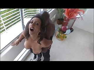 Porno music v two bbc on milf music Video compilation