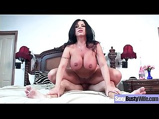 Slut housewife sheridan love with big round juggs love sex action mov 26