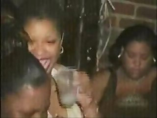 Black male strippers teasing horny housewives movie 2008460352 via torchbrowser com