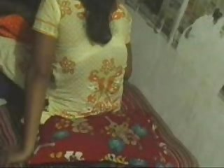 Indian desi devor-bhabhi fucking hard on bedroom - Wowmoyback