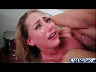 carter cruise superb patieny love sex with dirty mind doctor clip 12