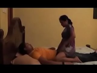Sri lankan xx movie nura naked bed and bathroom scene
