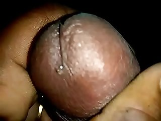 Tamil boy(me)jerking