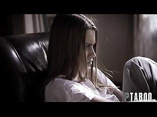 Jill kassidy in the psychiatrist