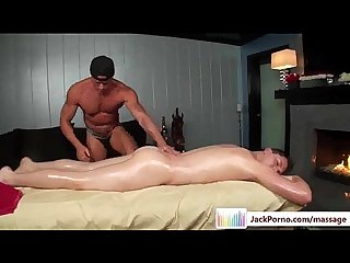 Massage bait gay massage with happy ending clip06