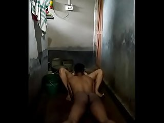 Hot Married Kerala girl Aswathy sex with ex lover-2