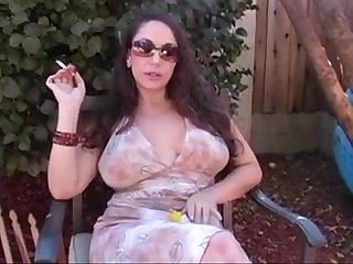 Masturbation forced scenes female