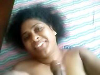 Sri lanka akka katata gannawa