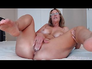Double Penetration Anal Twerking Queen JessRyan