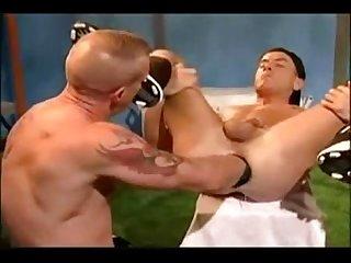 Gayfisting clip lq fusa beauty