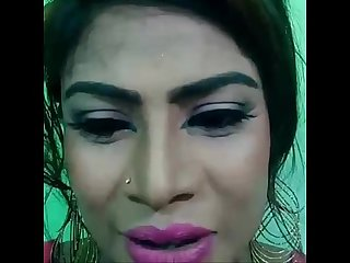 Rasmi alon live cam show bangladeshi model actress busty