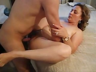 783 my sexy lady friend part 1 6