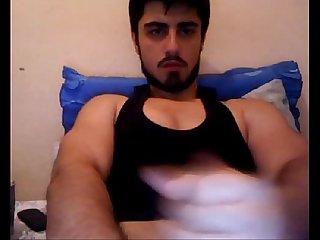 Turk boy p