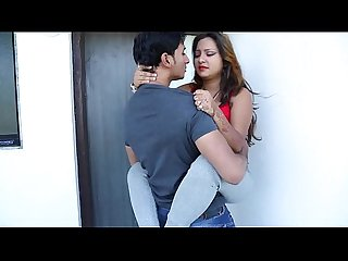 Big tits indian girlfriend fucked hotshortfilms com