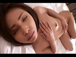 Uncensored bored japanese cutie gets filled with sperm watch part 2 at dreamjapanesegirls com