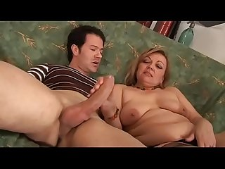 The milf chronicles dirty family stories vol 57