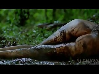 Mallika sherawat hot naked kundi ass and full nude show hiss
