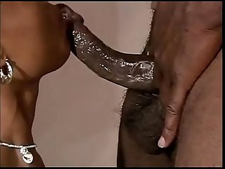 Beastly african fuck for strong fuckers! Vol. 7