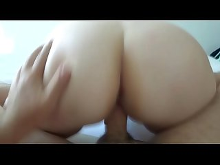 Homemade mature mom real voyeur hidden