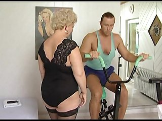 JuliaReaves-DirtyMovie - Viola Finn - scene 2 nudity babe masturbation boobs shaved