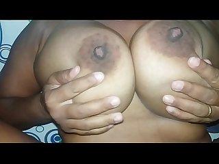 Casal safados 2017 amador video 10
