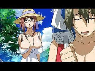 Anime Hentai movie-- full vídeo here streamplay.to/4wf3lpwm3hew