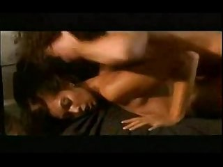 Tera patrick and backey jakic in ripe Young and Nasty