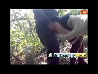 Jungle mai manga aur hindi mai aaah chuda ka maja full video at aulteacher com