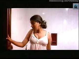 Indian mallu masala aunty softcore sex compilation