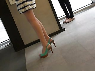 Legs Videos