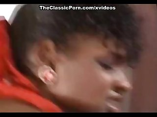 Alicia monet angel kelly billy dee in sexy teen college girls fuck in classic