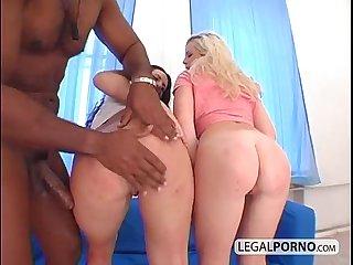 Dirty chicks fucking bbc sb 3 03