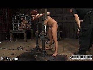 niebezpieczne związki Fetysz Porno
