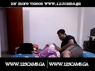 www.123cams.ga for more videos