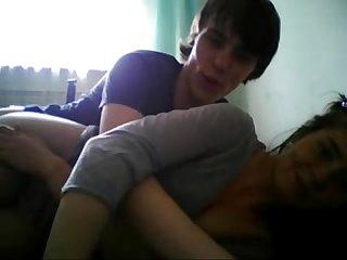 Amateurwow com webcam girlfriend homemade porn videos