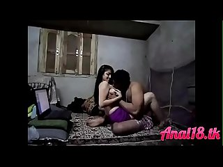 indian couple honeymoon fuck