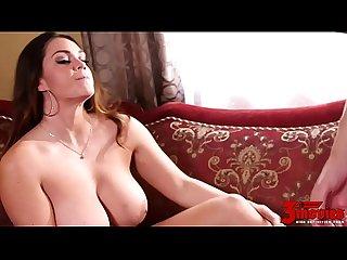 Alison Tyler Big Tits Fucking - sexflixrent.com