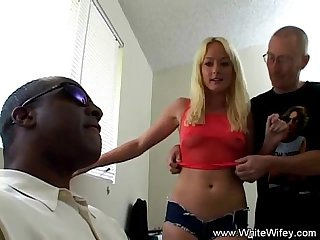 Intense rough anal sex with bbc
