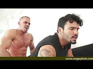 Gay gay gay 16