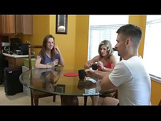 Mom and jealousy daughter sex with not dad voyeur bestwomenonly com 4409 part2 watch here