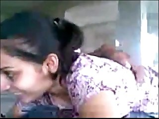 outdoor desi girl got fingered part 1....... more..