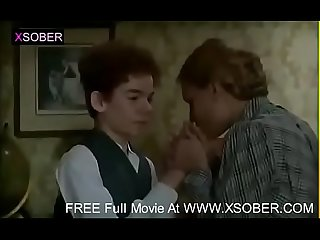 Xsober com mature stepmom sleeps with her young stepson