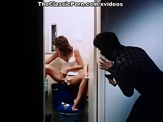 Linda lovelace comma harry reems comma dolly sharp in classic porn site