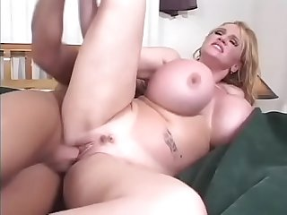 Busty women targeted and banged by horny men Vol. 8