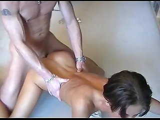 German anal videos