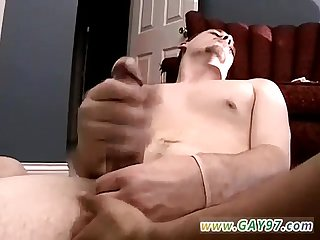 Male cock gay porn movie download and emo gay porn emo gay porn video