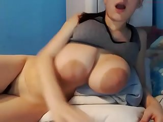 Bigtitsmary saggy tits lpar very very good rpar
