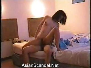 Phimse net hot amateur sex April 2015 videos collection 5