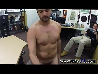 Gay sex filipino naked Straight guy goes gay for cash he needs