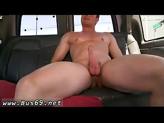 Naked straight men video caught and straight gay man blowjob photos